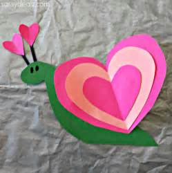 crafts for children list of easy s day crafts for crafty morning