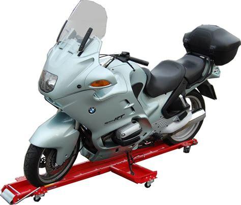 Motorrad Rangierhilfe Kaufen by Motorrad Rangierhilfe Motorradst 228 Nder Motorradheber