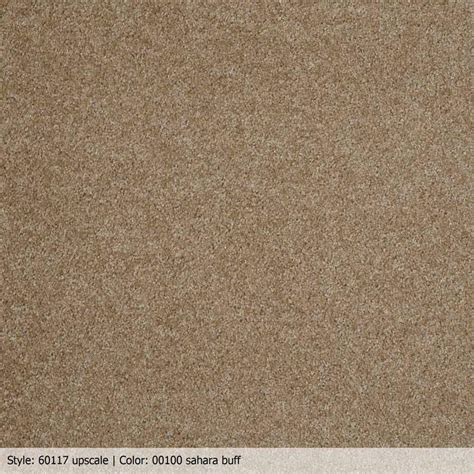 commerical rugs commercial carpet tcb carpets