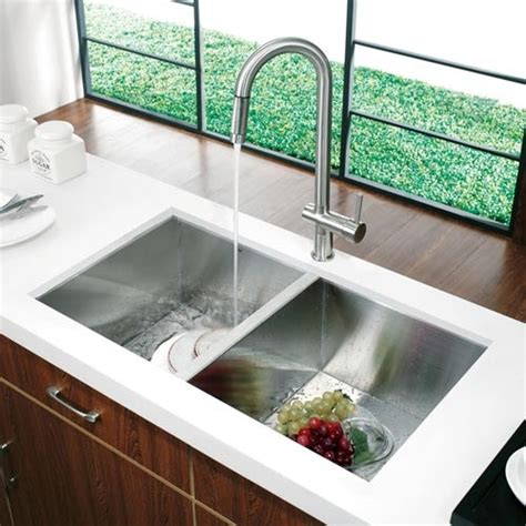 kitchen sink stores brienz stainless steel sinks what a renovator mate