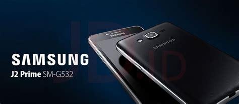 Samsung Galaxy J2 Prime Sm G532 Garansi 1 Tahun Resmi Sein Indonesia jual samsung j2 prime sm g532 black jd id
