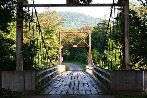 15 best images about arkansas on resorts