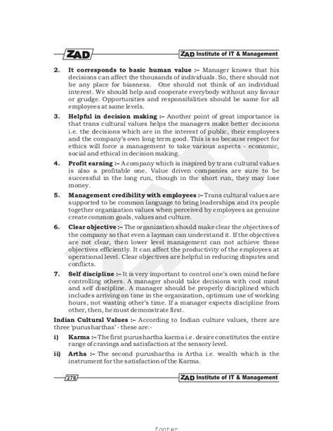 Assignment Managerial Economics Mba by Managerial Economics Assignment Zad 123helpmepost X Fc2