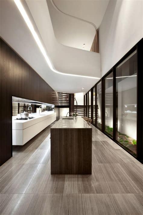modern kitchens kitchen design studio 15 mesmerizing luxury contemporary kitchen designs you