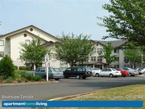 3 bedroom apartments salem oregon southview terrace apartments salem or apartments for rent