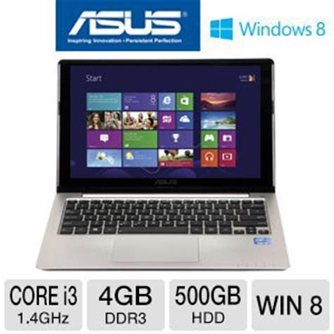 Asus Notebook Pc P550l asus q200e refurbished notebook pc intel i3 2365m 1 4ghz 4gb ddr3 500gb hdd 11 6 multi