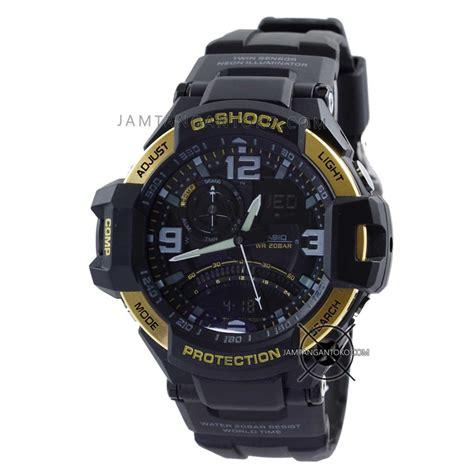 harga sarap jam tangan g shock ga 1000 9g gravitymaster