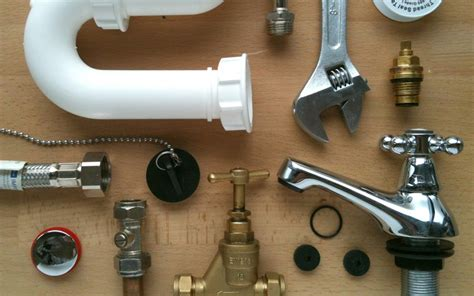 Plumbing Faq by Questions To Ask A Plumber Before They Start