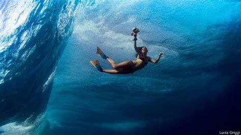 imagenes increibles bajo el mar las espectaculares im 225 genes que muestran c 243 mo se vive el