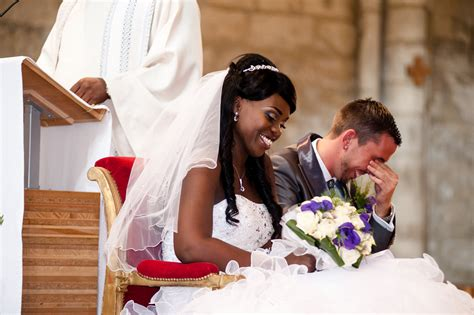 Mauritanie marriage mixte