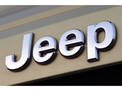 Jeep Badges Image Gallery Jeep Emblem