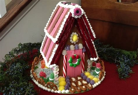 how to make a gingerbread house how to make a gingerbread house bob vila