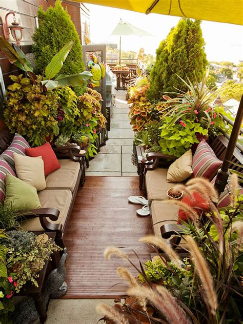 my landscape ideas boost get ready for summer 22 ideas to boost your garden