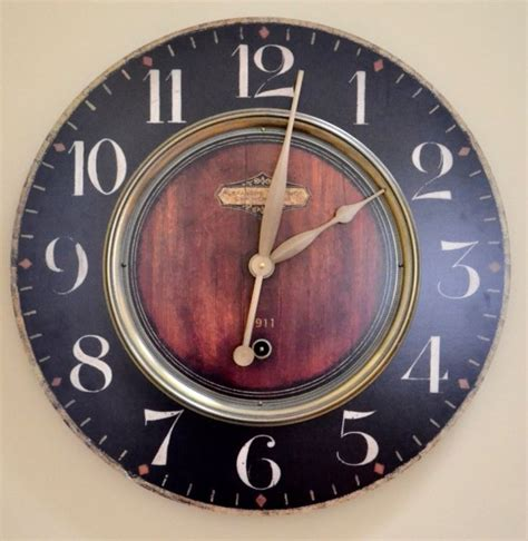 best modern wall clocks best 25 contemporary wall clocks ideas on pinterest