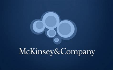 Mckinsey Careers Mba by Mckinsey Bcg The Firms Hiring The Most Mbas At