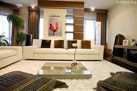 imagenes salas minimalistas pequeñas fotos de salas decoradas modernas
