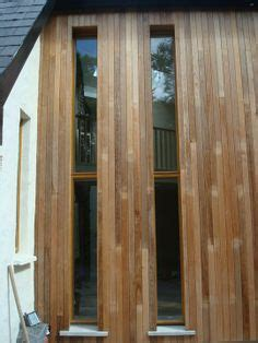 Alternatives To Shiplap 1000 Images About Home External Timber Cladding On