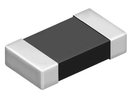 toko chip inductor toko multilayer chip inductors 28 images inductor kit owner s guide to business and
