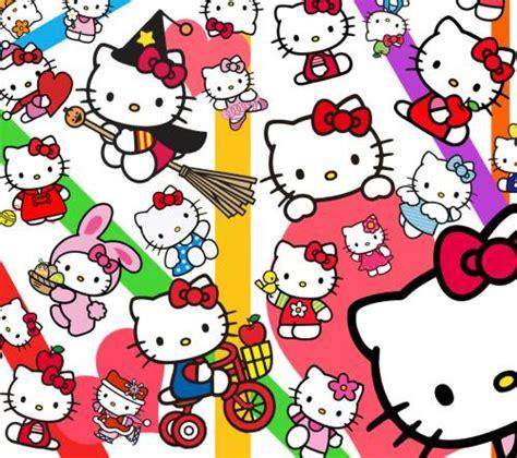 kumpulan gambar wallpaper hello kitty gambar lucu hello gambar hello kitty lucu 99 lu kecil