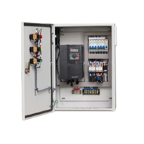25 kva amf panel wiring diagram for koel engine wiring