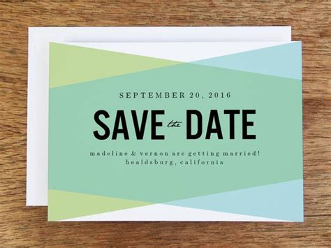free email save the date templates printable save the date templates free vastuuonminun