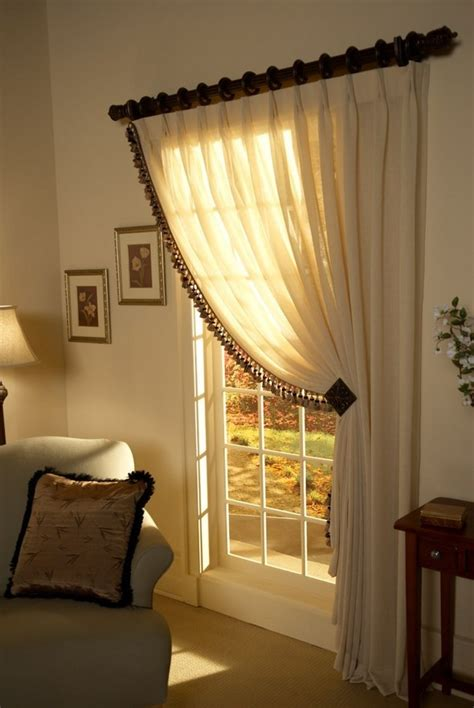 custom drapery chicago curtains chicago 28 images buy shawsdirect chicago
