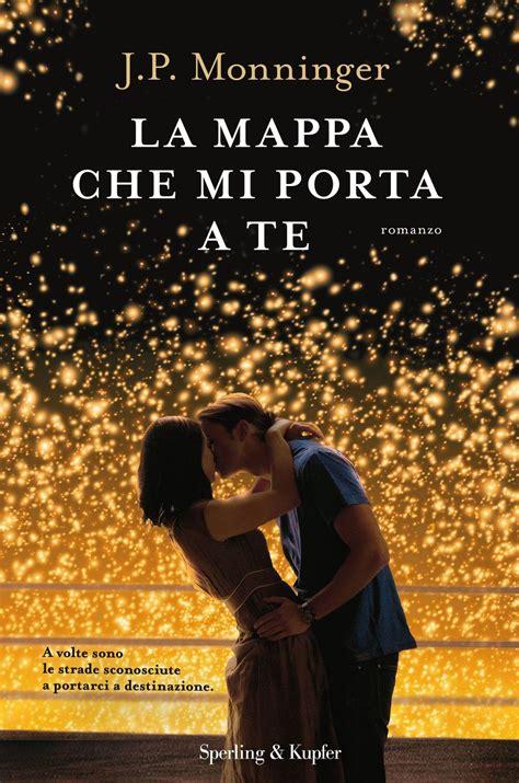 libro renegades libri cultura il trailer italiano di renegades commando d assalto il nuovo action thriller