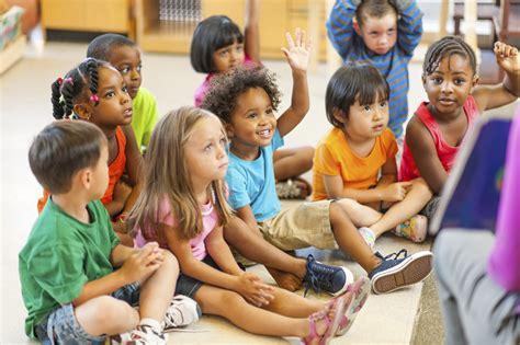 mayor ben mcadams financing preschool with social impact