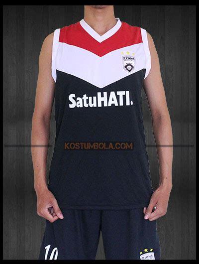 Baju Bola Basket Kostumbola Tempat Terbaik Bikin Kostum Bola