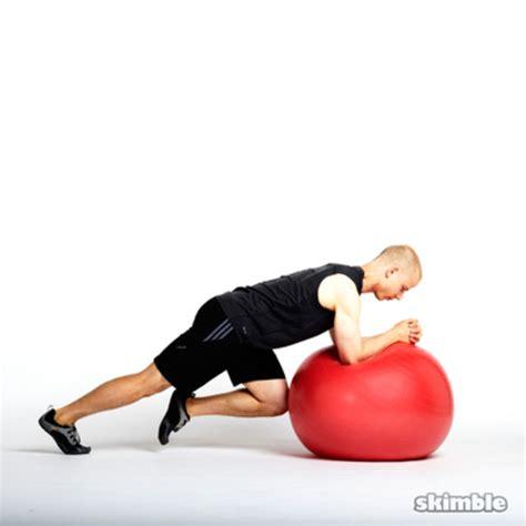 air trainer 3 prm medicine ball