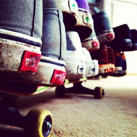 Vans Skateboarding vans skateboarding on