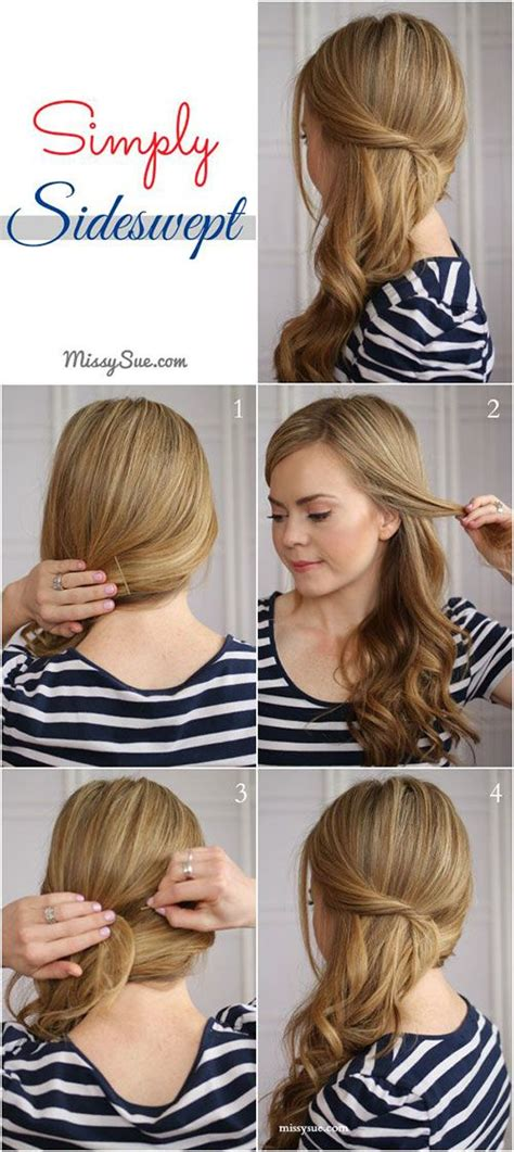 winter hairstyles steps 8 best winter hairstyle tutorials images on pinterest