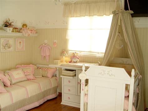decoração quarto de bebê tema bonecas atelier para quarto de bebe yazzic obtenha uma