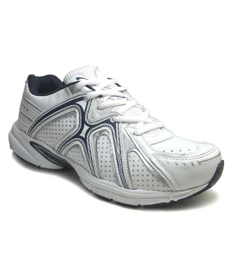 Sepatu Fast Foowear Syntetic Leather 1 fast trax navy synthetic leather sport shoes