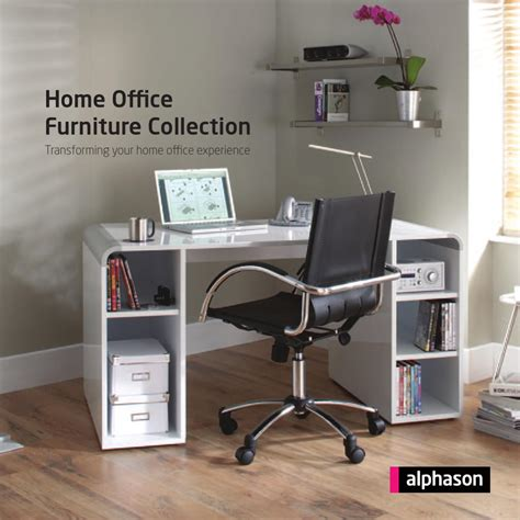 home office design ltd uk home office furniture collection by alphason designs ltd