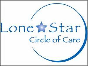 Lone Circle Of Care Tx Lone Circle Of Care