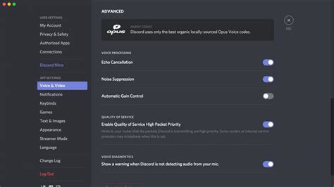 discord mac podcasters replace skype with discord for better audio