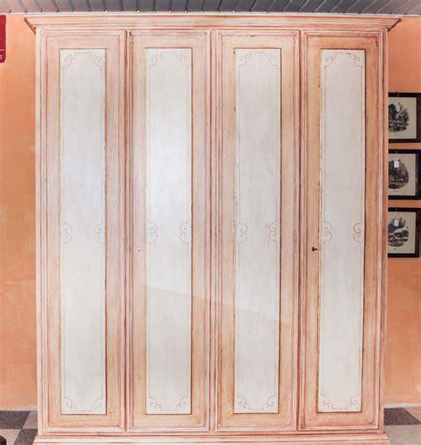 armadio quattro ante emejing armadio quattro ante contemporary
