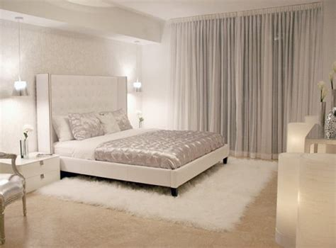 white themed bedrooms 1000 images about white rooms on pinterest white