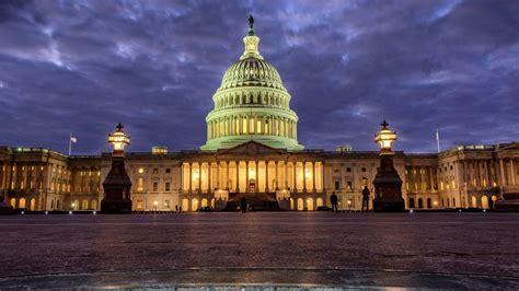 pennsylvania supreme court pennsylvania supreme court puts up roadblock to gop s