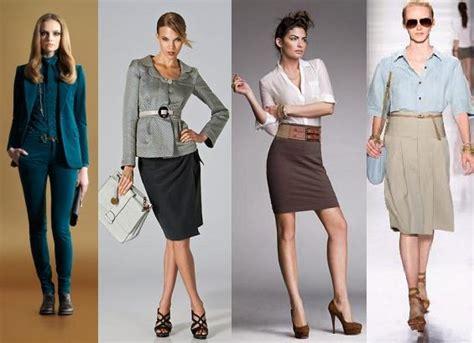Baju Setelan Wanita It Was Always You tailored clothes for www pixshark images