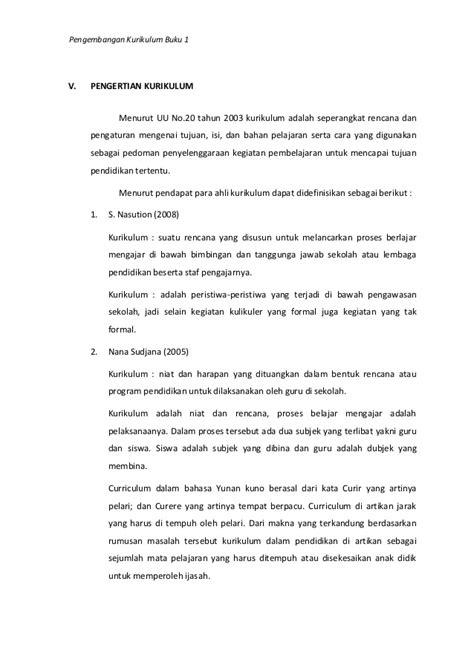 makalah membuat selai nanas buku 1 makalah pengembangan kurikulum mpl