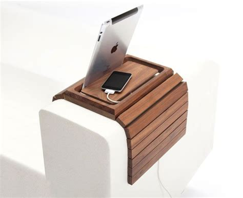 sofa with charging station 17 best images about chairs on armchairs