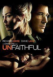 film unfaithful online gratis watch movie online full movie in hd watch unfaithful