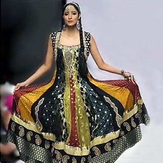 New Tunik Pakistan Colour Combinations For Dresses