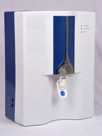 cabinet water filter ro water filter cabinet in 2 sector rohini delhi