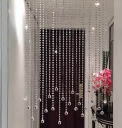 Beaded Window Curtains Get Cheap Beaded Door Curtains Aliexpress Alibaba