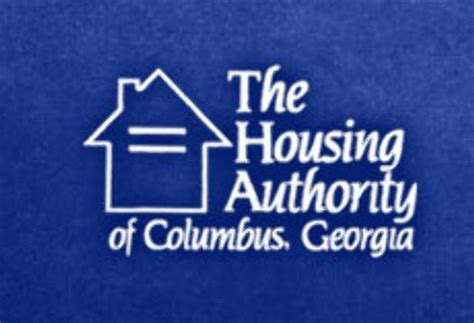 ga housing search housing authorities in columbus rental assistance section 8 rentalhousingdeals com
