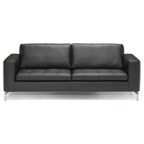 natuzzi black leather sofa a review of a natuzzi leather sofa knowledgebase
