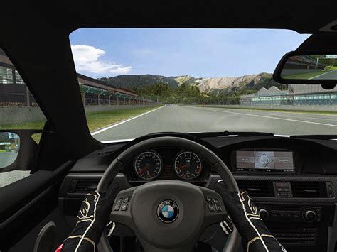 bmw m3 challenge mods bmw m3 challenge cockpit previews virtualr net sim